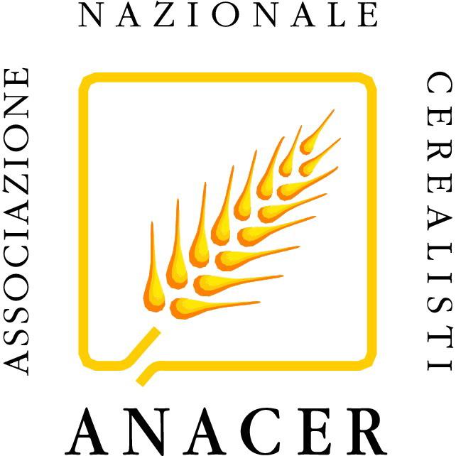 ANACER - Logo2