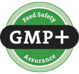 GMP__Logo_transparent_small[1]
