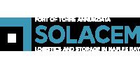 LogoFooter