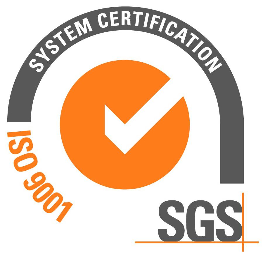 SGS[1]